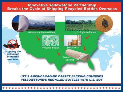 Yellows tone partnership